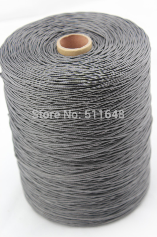 Free Shipping 1000M/PCS 1100LB Dyneema Braid Kite Line 2MM 12 weave