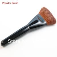 Pro Powder Brush High Quality Makeup Tools  Free Shipping