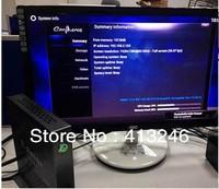 Intel Small Desktop Computer MINI PC 1037 Dual-core Intel DDR3 4G 320G HDD Wireless