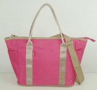 free shipping -Hot 2012 new model Diaper bags - mother love,fashion style -baby  bag