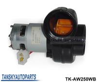 Tansky-(genuine article) NEW ELECTRICAL TURBOCHARGE 250W TK-AW250WB