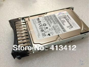 Wholesale brand 2.5 sas hard disk drive 42D0632 42D0633 146GB 10k Internal HDD three years warranty