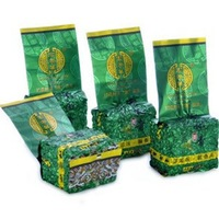 Wholesale 500g Chinese Anxi Tieguanyin tea new China green Tikuanyin tea naturally organic health oolong tea 4PCS free shipping