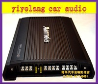 HOT SELL NMAE BRAND  CAR  AMPLIFIER