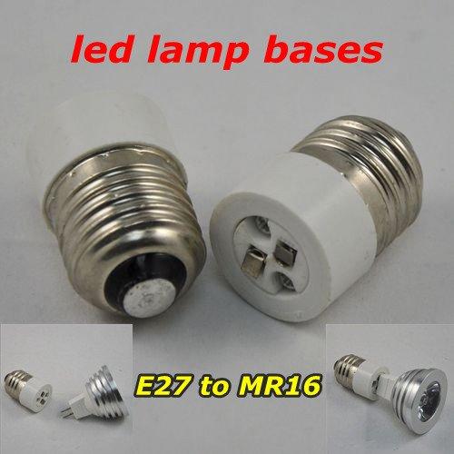 led light led lamp bulb in lamp bases from lights lighting on. Black Bedroom Furniture Sets. Home Design Ideas