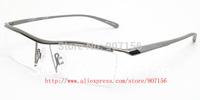 NEW Arriving+ fashion P8189 TR-90 glasses frame eyeglasses frame brand spectacle frame,optical , Myopia, presbyopic