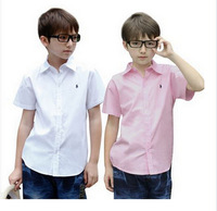 Kitchen parts, boys blouse, boys T shirt, boys shirts, 1pcs/lot
