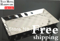 TianHong Stainless steel high quality hotsale fruit tray SS304