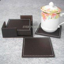popular cup mat