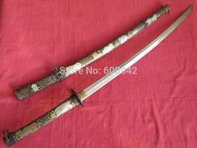 old sword price