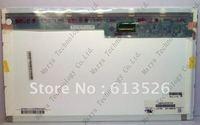 LP140WH1 for  X83 X85E X8A X87 X88E X8A43IN X8AIP