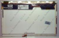 LTN154AT12 LTN154AT13 LTN154AT14  for SL500 laptop screen