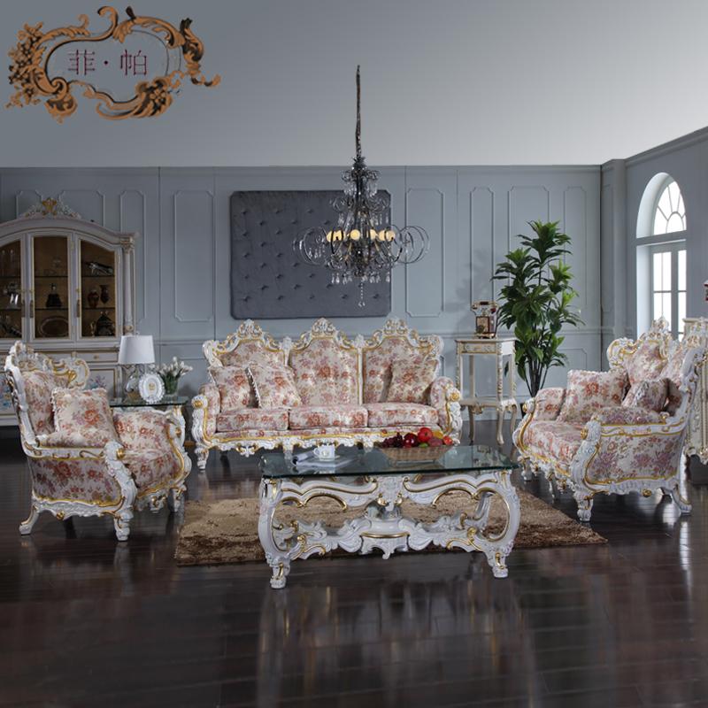 Online kopen Wholesale antieke meubelen verf uit China antieke ...