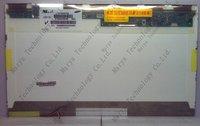Free shipping by DHL,  LTN160AT01 LTN160AT02  Laptop LCD screen