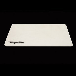 Free  shipping  Razer Megasoma Mouse pad / Size: 350 x 230 x 2 mm / Competitive games must!!!silicone mat!!!!