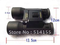 22X36  telescopes. High-quality Binoculars  Folding Binocular Telescope  Travel convenient to carry free shipping