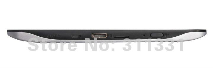 Планшетные ПК Onda V801