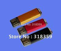 Hot!  ! Original authentic full capacity USB3.0 flash drive high speed 8/16/32/64/128GB Original high-speed chip free shipping