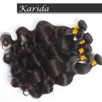 wholesales price,1KG/Lot,brazilian pure virgin hair,unprocessed virgin hair,