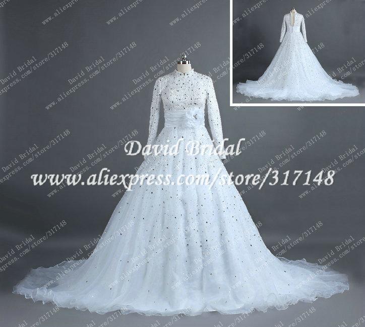 Свадебное платье EMMANUEL RD438 Sparkly Bling joseph emmanuel adopting intelligent completion for production optimization