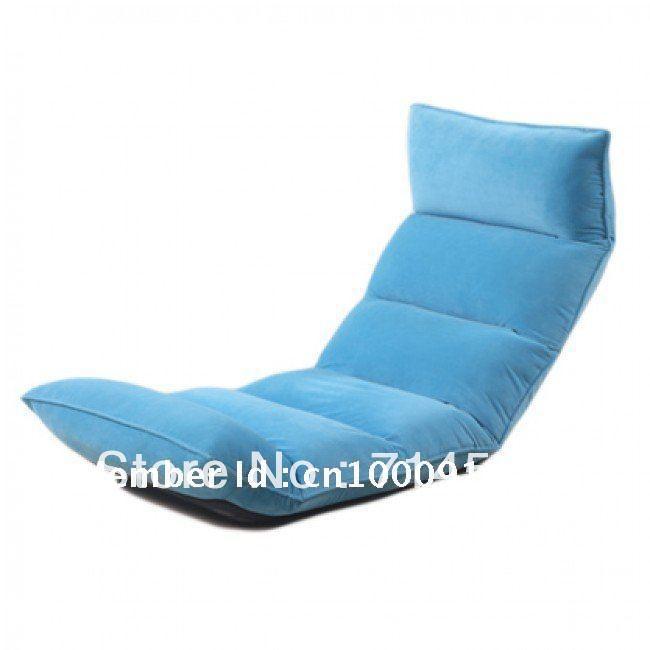 get cheap japanese floor chair folding aliexpress