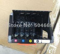 H CM751-80013X05 Original new print head 8100 8600 251DW Original new print head