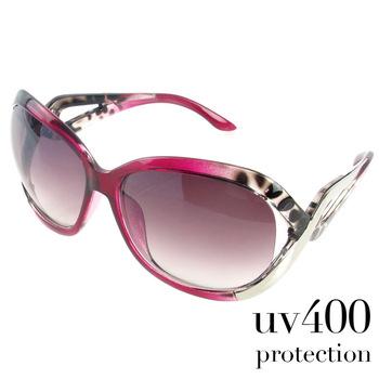 Women Sunglasses High Quality  2014 new fashion  Best Brand glasses   Sun8048-06 + Free shipping