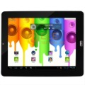 9.7 inch onda vi40 dual core Android 4.0 Amlogic Cortex A9 Dual Core 1GB 16GB/ 32GB HDMI IPS Capacitive Screen Tablet pc(China (Mainland))