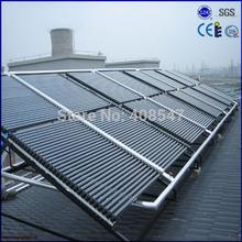 popular tube solar