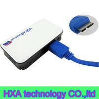 Free shipping New arrival USB 3.0 HUB,4 port,High Quality Mini 4 port USB 3.0 Hub free shipping