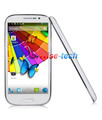 "SG free shipping THL W8 W8+ W8 beyond 4GB 16GB 5"" FHD MTK6589 Android 4.2 cellphone Quad Core 13.0MP 3G smartphone/Ammy"
