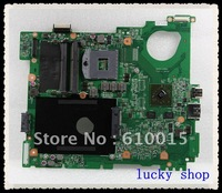 0MWXPK MWXPK Laptop Motherboard for dell N5110 Intel i5 2410M Processor Nvidia M525 Vga DDR3 full tested