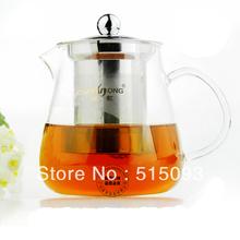Chuanghong T-502 Bayonet tea cup
