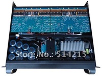 FP10000Q Professional Power Amplifier