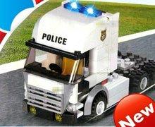 wholesale new trucks