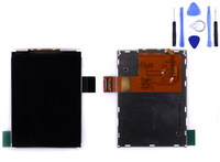 lcd screen digitizer for LG E400 E405 T370 T375 New and original MOQ 1 pcs/lot free shipping china post 15-26 days +tool