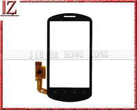touch screen digitizer for Huawei u8800 IDEOS X5 C8800 New and original MOQ 50 pic/lot free shipping fedex 3-7 days