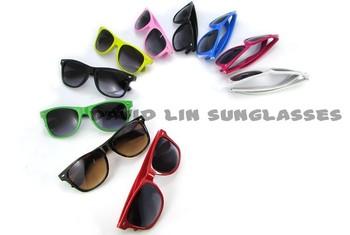 20pc/lot Brand Designer Sunglasses Sport Fashion oculos de sol 2140 Sunglasses  Men Women Sun Glasses wholesale free shipping