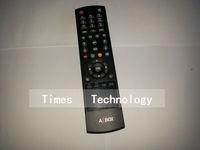 5pcs/lot  Remote Control for  azbox evo xl satellite receiver,free shipping