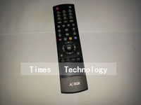 5pcs/lot  Remote Control for  azbox evo xl satellite receiver,free shipping