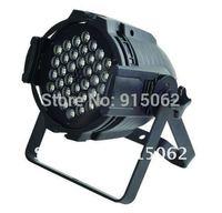 36*3W LED Par Light,LED Par Can,Stage Light,Party Light