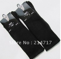 Freeshipping Crew 2013 Neon Harajuku Soft Cashmere Socks Men Brand Cotton Thick Winter Tops Health Care Bamboo Socks