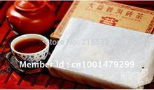 GRANDNESS 7562 Yunnan Menghai TAETEA Dayi Premium Puer Pu Er Pu Erh Pu er Tea
