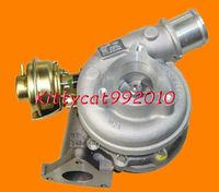 Garrett Turbo GT2052V 724639-5006 OEM No: 750954 001 for NISSAN Terano DI/Patrol Di 160HP