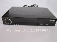 Support multiple PLP hot sale DVB-T2 terrestrial digital receiver H.264/MPEG4,Compatible with DVB-T DVB-T2 002 with RUSSIA OSD