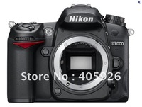 Nikon D7000 DSLR Digital Cameras (camera body only,)16.2 megapixel reflex digital camera