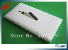 2pcs Back Housing Assembly Cover for Nokia Lumia 800(4 color choice)-Repair parts for chinagadgetland