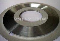 PV Ribbon Tab Wire100feet(2.0mm*0.16mm)+10feet(5.0mm*0.2mm) for DIY 40 pcs (156*156) solar cells
