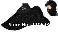 New Neoprene Winter Warm Neck Ski Face Mask Veil Guard Sport Bike Motorcycle Snowboard Free Shipping 599