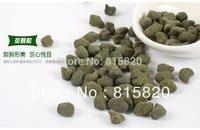 1000gFamous Health Care,Organic TaiWan Ginseng Oolong Tea,Wulong Tea,LanGuiRen Sweet Tea,Weight Lose,Free Shipping
